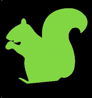 https://sachverstaendigenbueroeichhorn.de/WP/wp-content/uploads/2017/06/Eichhorn-logo300.png